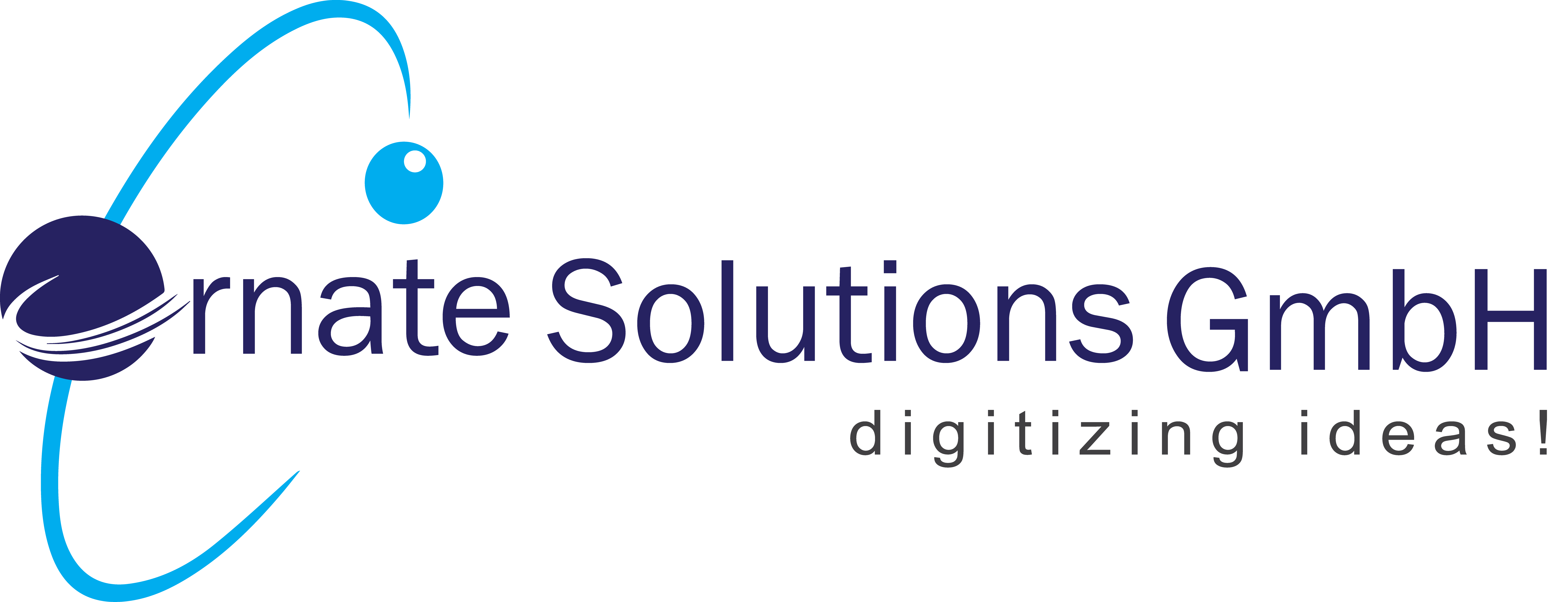 Ornate Solutions GmbH